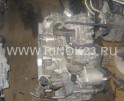 Контрактная коробка (вариатор) на Nissan Juke, Murano, Teana, Note, Tiida, Qashqai, X-trail