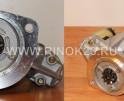 Стартер TD27 QD32 BD30 12V/24V Nissan  Краснодар