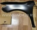 Крыло переднееToyota Camry (Тойота Камри) V50 2011 г. артикул - 5387506120