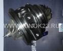 Картридж турбины 4M40 TF035 Mitsubishi Pajero,Canter, Montero