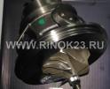 Картридж турбины 1KZ-T CT12B 17201-67040  Toyota 4Runner, Granvia, Hilux, Hilux Surf, Land Cruiser Prado, Land Cruiser Prado 90, Regius