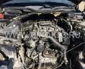 Контрактный двигатель M272E35, Mercedes ML350 W164 05/08 Краснодар