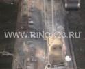 Блок цилиндров D2866LF 28 Стандарт