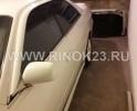 Стекло боковое переднее Тойота Марк 2 кузов 100 в Краснодаре