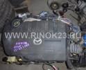 Контрактный двигатель Мазда 6, L3-VE на передний привод с АКПП