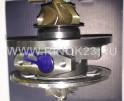 Картридж турбины ZD30ETi GT2052  Nissan Patrol (Y61), Safari (Y61)  14411-2X900,14411-VC100,14411-VC100