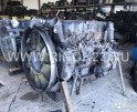 Двигатель MX340S2 Paccar DAF XF 105 Euro-5 460hp Ст.Холмская