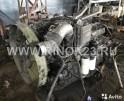 Двигатель Mack E-tech 440 Renault Magnum В разборе Ст.Холмская