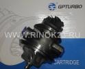 Картридж турбины Hyundai, Porter, H100,Kia Bongo 28231-4A850, 28231-4A80, 90130-01040