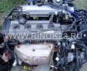 Двигатель 5S FE Toyota Camry Краснодар