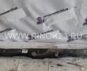 Решетка под лобовое стекло BMW 528 E39 Краснодар
