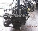 Двигатель F18B (ДВС) Honda Torneo CF VTEC б/у контрактный Краснодар