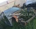 Запчасти кузова Hyundai Accent  Краснодар