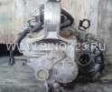 МКПП б/у контрактная 4M40 Nissan Sunny/Almera/Bluebitd/Wingroad  QG15/QG16/QG18