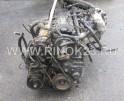 Двигатель F23A (ДВС) Honda Odyssey RA6 VTEC б/у контрактный Краснодар