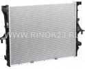 Радиатор AUDI Q7 06- , VW TOUAREG , PORSCHE CAYENNE 2002-2010 Краснодар