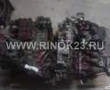 Контрактный вариатор SWRA Honda Fit с двигателем L13A, L15A в Краснодаре