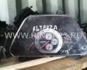 Спидометр Toyota Altezza GXE10/SXE10 Краснодар
