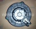 Мотор печки б/у Toyota Avensis 2007