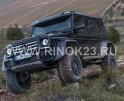 Стекло лобовое MERCEDES-BENZ G-CLASS W463 G500 80- 3 / 5D