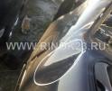 Крыло б/у заднее левое на Mitsubishi Lancer Cedia CS2A