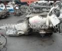Контрактный двигатель с АКПП Toyota 1G-FE