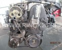 Двигатель D17A (ДВС) Honda Stream RN1 б/у контрактный контрактный Краснодар