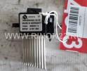 Резистор вентилятора охлаждения BMW 528 E39 Краснодар