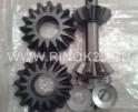 Ремонтный комплект A9023500323 дифференциала моста 741.411 Спринтер Мерседес Minsk