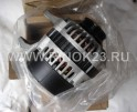 Генератор на KIA Clarus 2.0 dohc (Киа Кларус) 0K9B318300