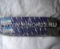 Распредвал двигателя на Kia Spectra(Ижевск)/Rio 1-2 (0K30E-12440A)