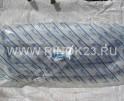 Решетка радиатора HYUNDAI MATRIX 2006 Краснодар