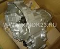 Коробка передач мкпп на Kia Clarus II/Киа Кларус 2