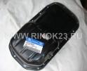 Поддон двигателя на Hyundai Accent 1,6 DOHC (21510 26010)