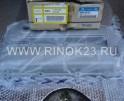 Крышка клапанная на двигатель Kia Clarus 2/Киа Кларус (0K9A4 10210A)
