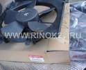 Вентилятор охлаждения Kia Clarus 2 Краснодар