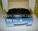 Тормозные колодки передние на ВАЗ Нива 2121/lada Niva 2121