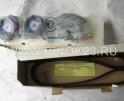 Ремень Грм и ролики на Daewoo Leganza/Doninvest Kondor (ДВС X20XEV)