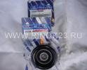 Ролик обводной ремня приводного на Kia Sorento D4CB Sorento -2009/Starex/H-1/