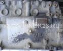 Блок двигателя б/у Hyundai Sonata 2 Краснодар