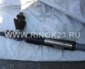 Рулевая рейка б/у на Daewoo Nexia/Дэу Нексия (без ГУР) - продажа автозапчастей в Краснодаре