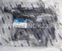 Поддон аккумулятора на Hyundai Accent/Хундай Акцент(тагаз)