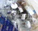 Гидрокомпенсаторы на Hyundai Accent/Хундай Акцент/ Hyundai Sonata 5 V6 2.7