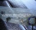 Замок крышки багажника Kia Clarus 2/Credos 2 Краснодар