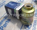 Модель фильтра для дизельного топлива PCA-003 (Hyundai Grace/Хендай Грэйс)