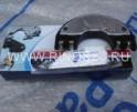 Модуль зажигания (комутатор) на Daewoo Tico/Дэу Тико