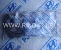 Прокладки двигателя на Hyundai Accent/Хундай Акцент