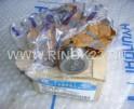 Крестовина кардана Hyundai County 35x110 Краснодар