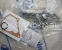 Помпа (насос водяной) Hyundai Accent/Хундай Акцент