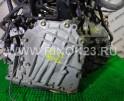 Контрактная б.у АКПП U341E Toyota